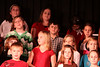 12/7/2010 - Daisy Brook Christmas Concert