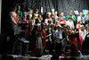Daisy Brook - 12/12/2013 5th Grade Christmas Concert