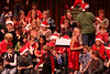 Daisy Brook 4th Grade - 12/13/2011 Christmas Concert