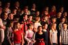 Daisy Brook - 12/13/2012 Christmas Concert