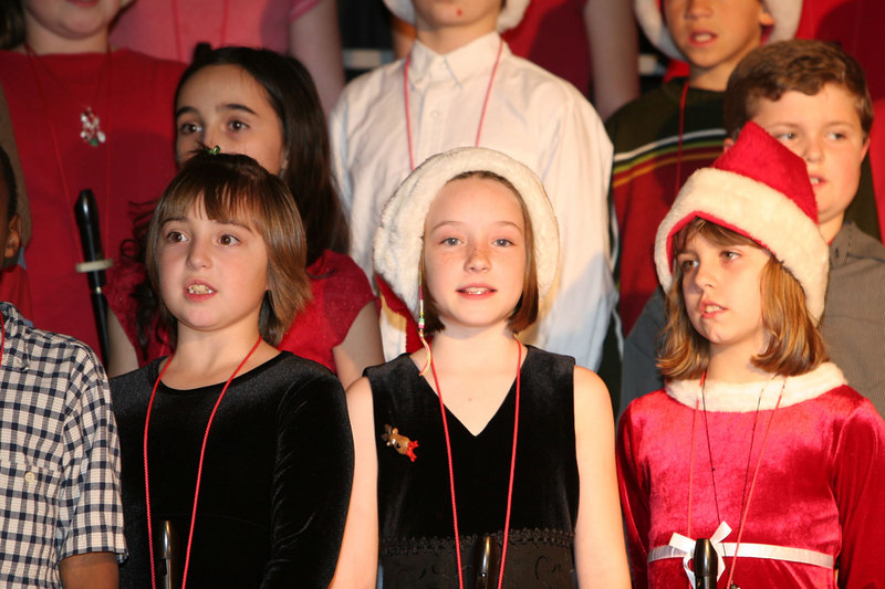 121406_DB_ChristmasConcert_015