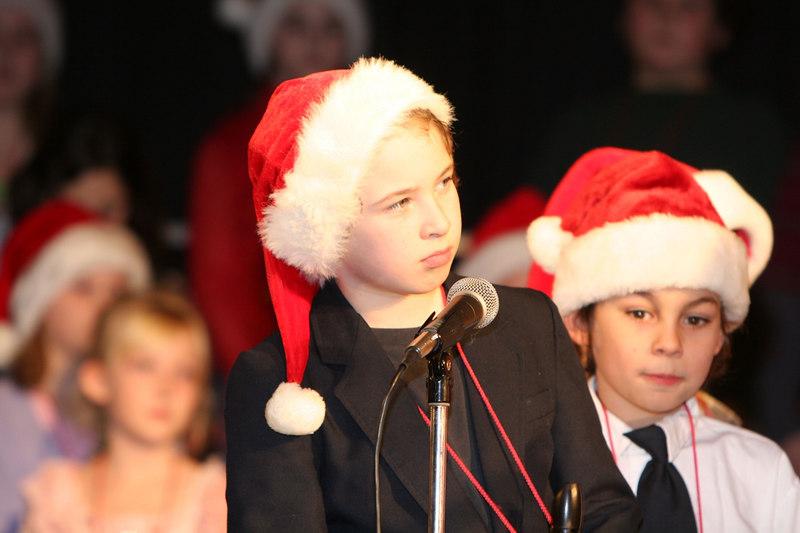 121406_DB_ChristmasConcert_021