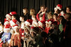 121406_DB_ChristmasConcert_170