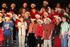 121406_DB_ChristmasConcert_037