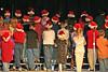 121406_DB_ChristmasConcert_034