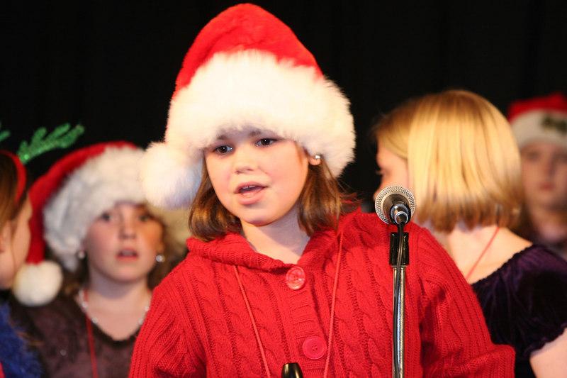 121406_DB_ChristmasConcert_020