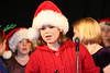 121406_DB_ChristmasConcert_020
