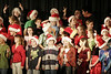 121406_DB_ChristmasConcert_168