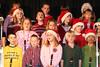 121406_DB_ChristmasConcert_031