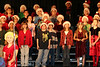 121406_DB_ChristmasConcert_008