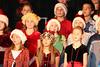 121406_DB_ChristmasConcert_025
