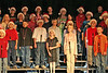 121406_DB_ChristmasConcert_011