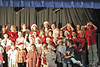 121406_DB_ChristmasConcert_173