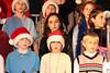 121406_DB_ChristmasConcert_030