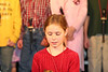 121406_DB_ChristmasConcert_014
