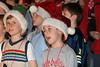 121406_DB_ChristmasConcert_027