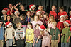 121406_DB_ChristmasConcert_167