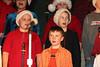 121406_DB_ChristmasConcert_029