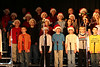 121406_DB_ChristmasConcert_009