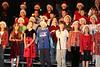 121406_DB_ChristmasConcert_007