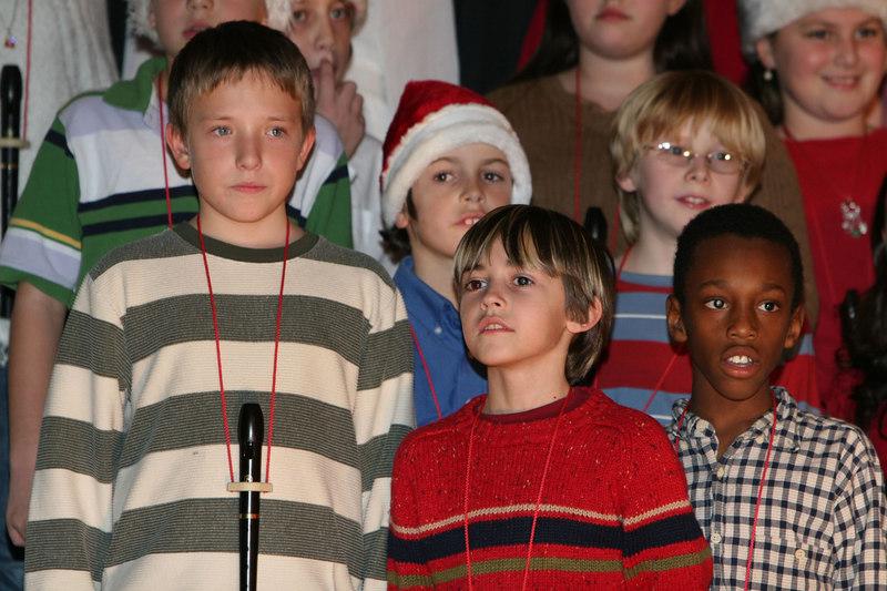 121406_DB_ChristmasConcert_016
