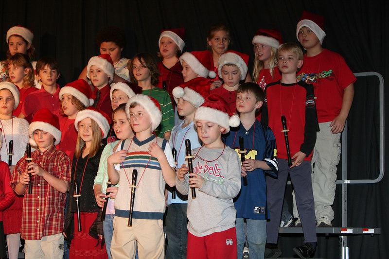 121406_DB_ChristmasConcert_005