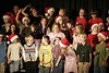 121406_DB_ChristmasConcert_166