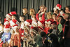 121406_DB_ChristmasConcert_171