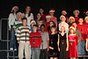 121406_DB_ChristmasConcert_013