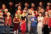 121406_DB_ChristmasConcert_006