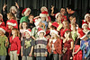 121406_DB_ChristmasConcert_169