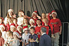 121406_DB_ChristmasConcert_175