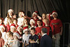 121406_DB_ChristmasConcert_174