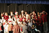 121406_DB_ChristmasConcert_172