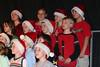 121406_DB_ChristmasConcert_038