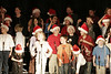 121406_DB_ChristmasConcert_164