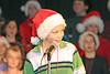121406_DB_ChristmasConcert_024