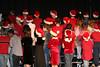 121406_DB_ChristmasConcert_033