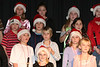 121406_DB_ChristmasConcert_017