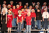 121406_DB_ChristmasConcert_012