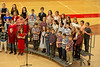 121918-Choir-DB_X9A8826-010