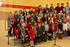 121918-Choir-DB_X9A8822-006