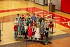 121918-Choir-DB_X9A8851-035