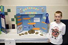 022317-DB-ScienceFair-006