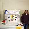 022516-DB-ScienceFair-001