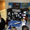 022516-DB-ScienceFair-007