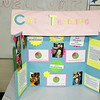 022516-DB-ScienceFair-004