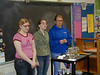 030205_HSS_Prepares_DBS_ScienceFair_013