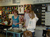 030205_HSS_Prepares_DBS_ScienceFair_008