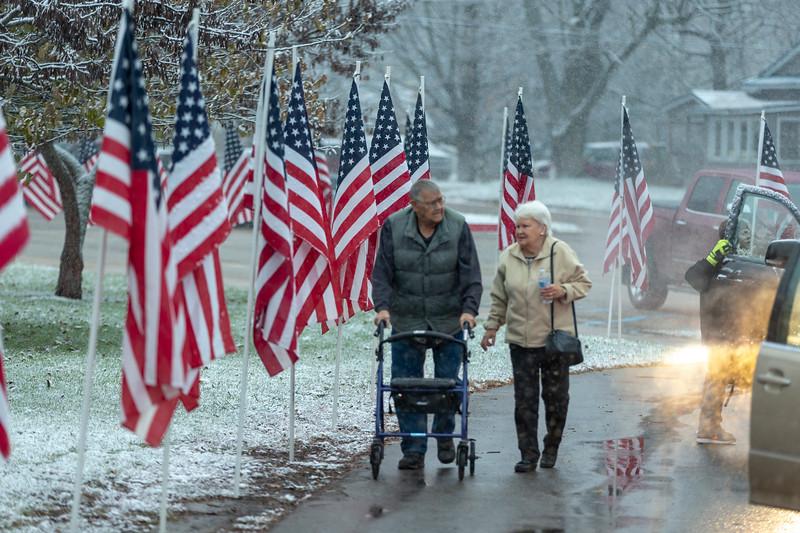 110918-VeteransDay-DB_58U0503-015